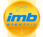 IMB Electric - Elektrik Malzemeleri