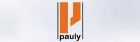 Fotoelektrik Pauly GmbH